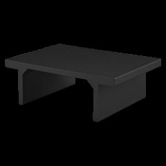 40-8541-Black