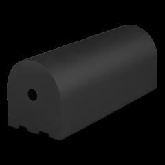 40-8546-Black