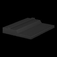 40-8583-Black