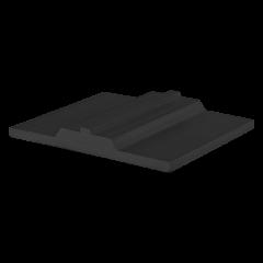 40-8587-Black