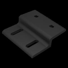 45-2431-Black