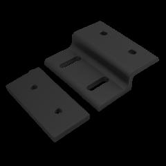 45-2435-Black