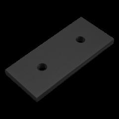 45-2437-Black
