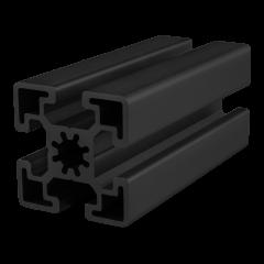 45-4545-Black-FB