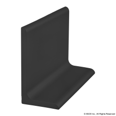 45-8231-Black