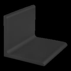 45-8236-Black