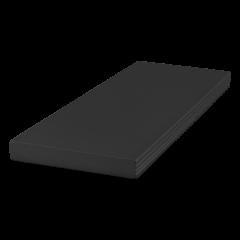 45-8321-Black