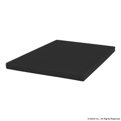 45-8341-Black