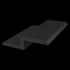 45-8511-Black
