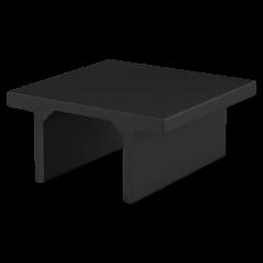 45-8537-Black