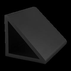 45-8636-Black