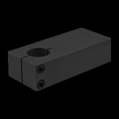 5400-Black