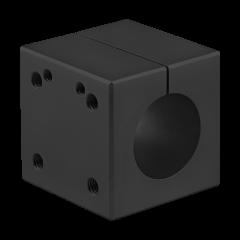5600-Black