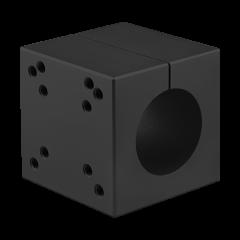 5650-Black