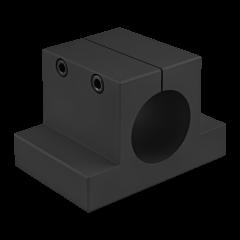 5940-Black