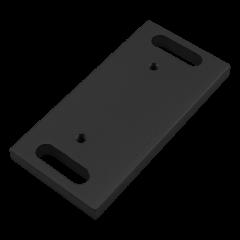 65-2123-Black