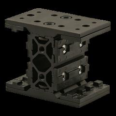 6735-Black