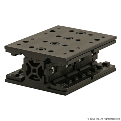 6736-Black