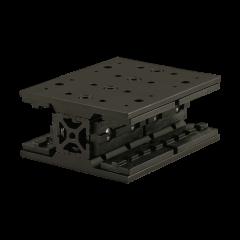 6879-Black