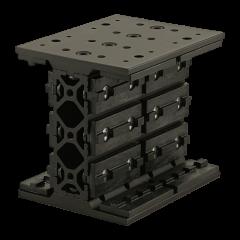 6884-Black