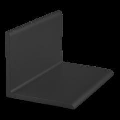 8226-Black