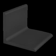 8236-Black