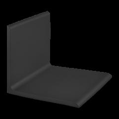 8241-Black