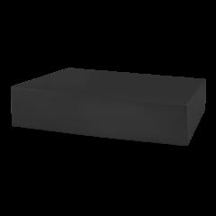 8399-Black