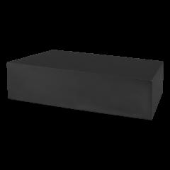 8402-Black