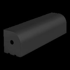 8446-Black