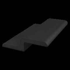 8511-Black