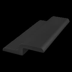 8516-Black