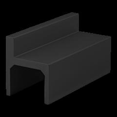 8521-Black