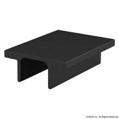 8526-Black