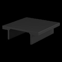 8528-Black