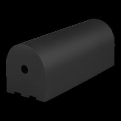 8546-Black