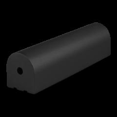 8548-Black