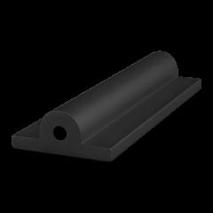 8561-Black
