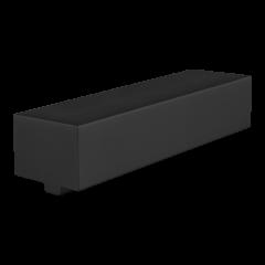 8566-Black