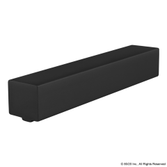 8568-Black