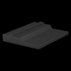 8583-Black