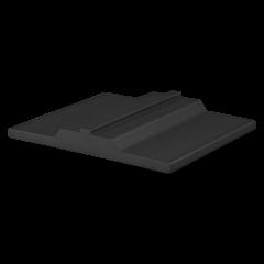 8587-Black