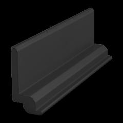 8591-Black