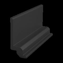 8593-Black