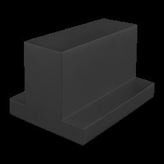 8601-Black