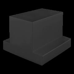 8606-Black