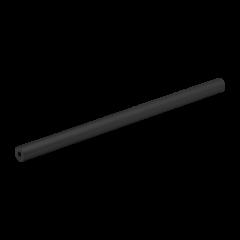 9820-Black