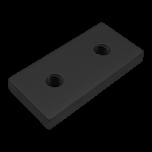 20-2495-Black