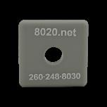 2030GRA