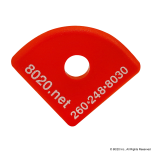 2035RED